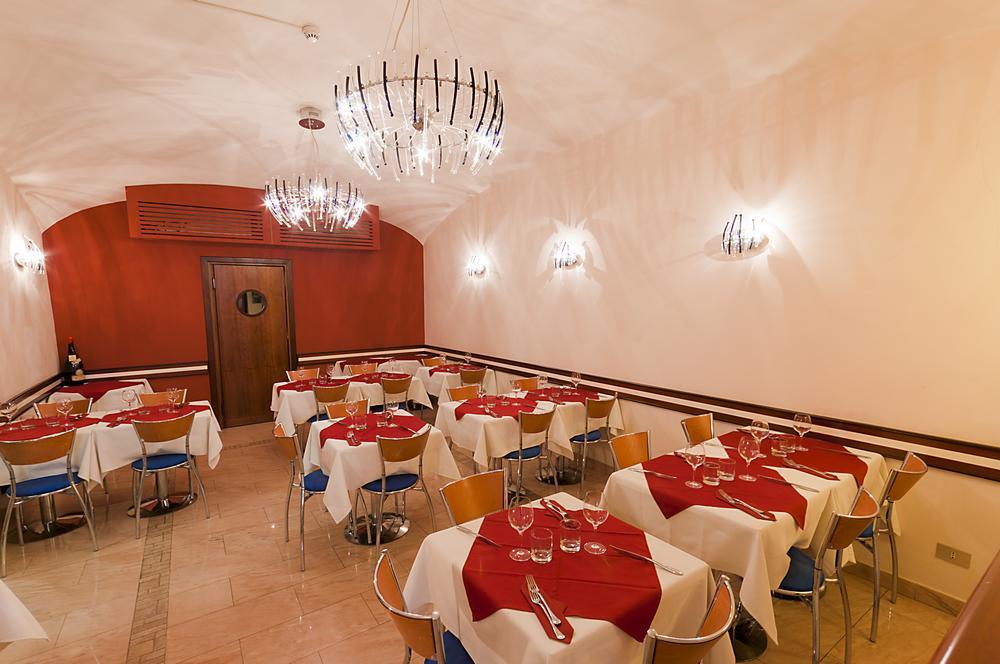 Trois Etoiles H Tel Rome H Tel 3 Toiles Familial Avec