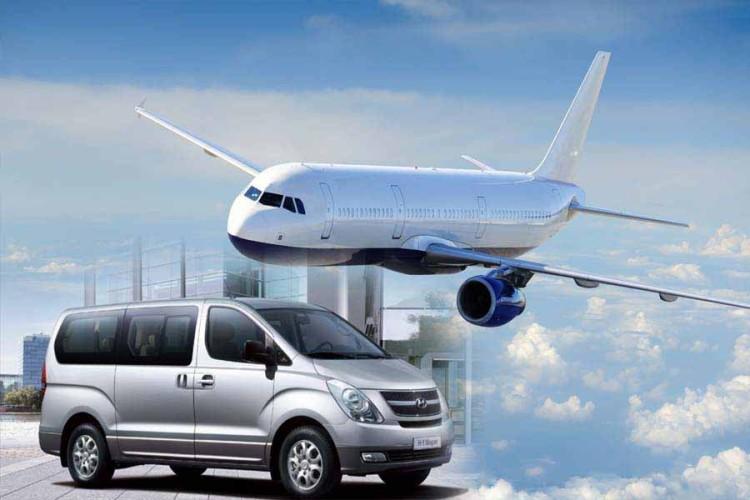 Hotel Priscilla - Free Airport Shuttle